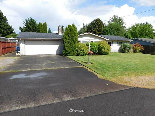1608 Brunswick Street SE, Lacey, WA 98503 (#1791488) :: Better Homes and Gardens Real Estate McKenzie Group