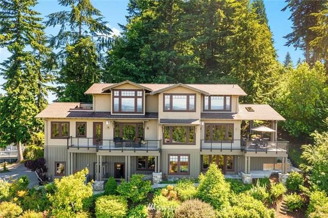 5121 150th Place SE, Bellevue, WA 98006 (#1791492) :: Shook Home Group