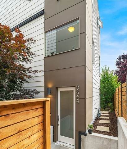 224 27th Avenue E, Seattle, WA 98112 (#1791493) :: Beach & Blvd Real Estate Group