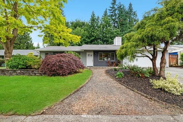 6702 20th Drive NE, Marysville, WA 98271 (#1791494) :: Ben Kinney Real Estate Team