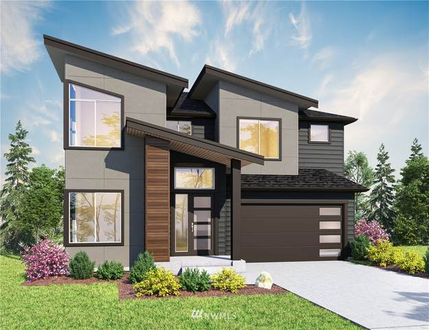 2457 242nd Place Ne (Lot-10), Sammamish, WA 98074 (#1791499) :: Priority One Realty Inc.