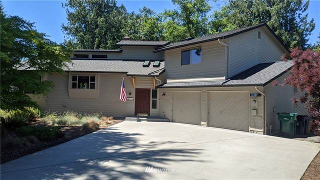12440 Eagle Drive, Burlington, WA 98233 (#1791508) :: Simmi Real Estate