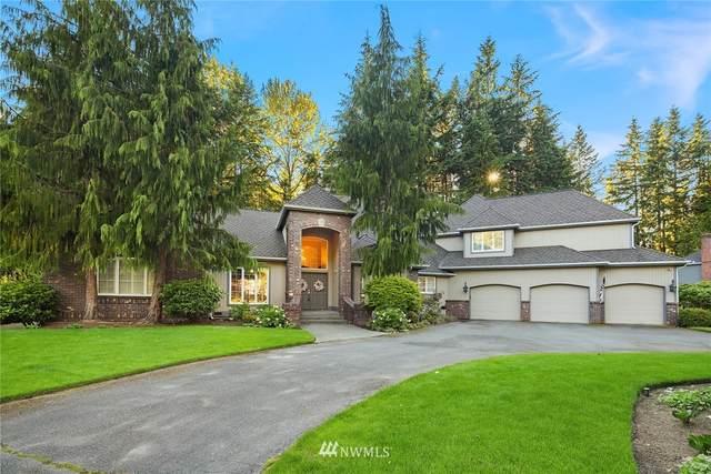 19609 222nd Avenue NE, Woodinville, WA 98077 (#1791540) :: Alchemy Real Estate