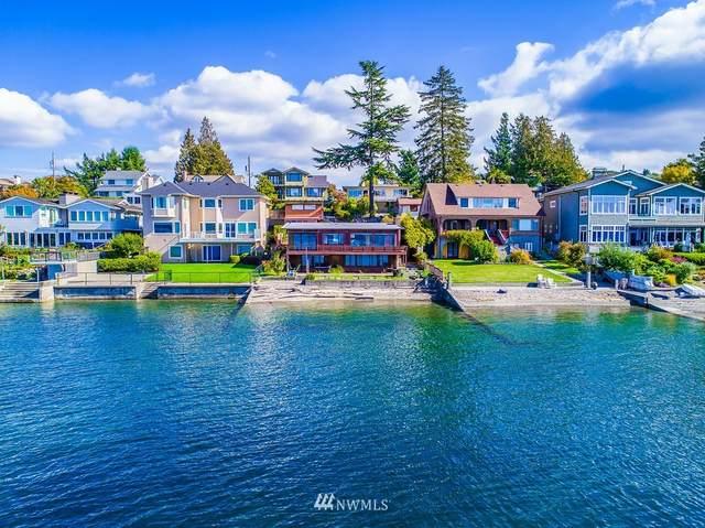 1946 Day Island Boulevard W, University Place, WA 98466 (#1791548) :: Beach & Blvd Real Estate Group