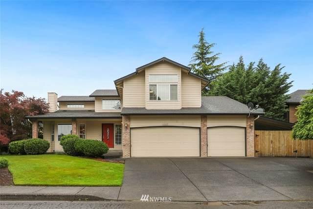 13309 NE 2nd Court, Vancouver, WA 98685 (#1791568) :: Ben Kinney Real Estate Team