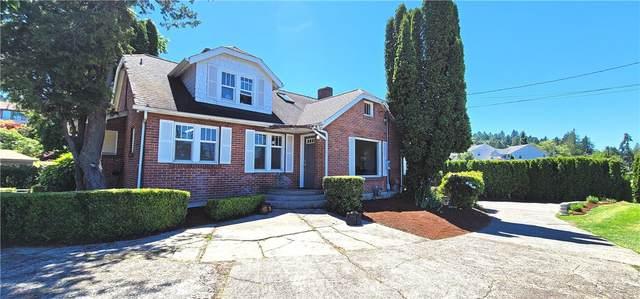 11310 S Lake Stevens Road, Lake Stevens, WA 98258 (#1791584) :: Better Properties Real Estate