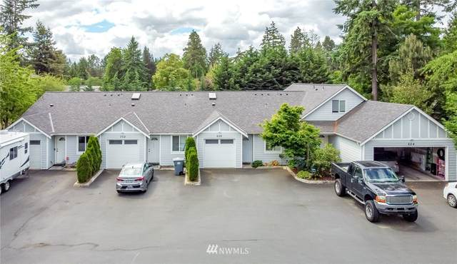 624 99th Street E, Tacoma, WA 98445 (#1791585) :: McAuley Homes