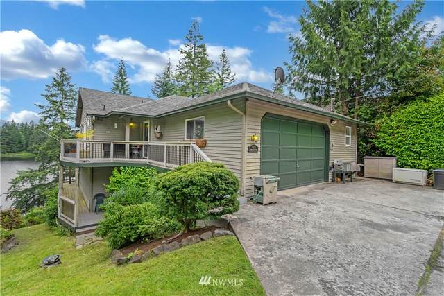 6231 Adams Log Cabin Rd, Snohomish, WA 98290 (#1791586) :: Better Homes and Gardens Real Estate McKenzie Group
