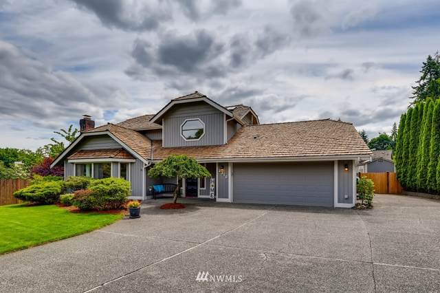 2310 218th Place SW, Brier, WA 98036 (#1791589) :: The Kendra Todd Group at Keller Williams