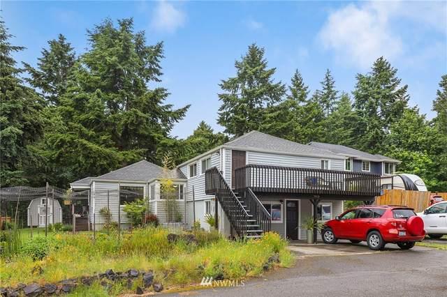 7919 Sunset Terrace W, University Place, WA 98466 (#1791591) :: NextHome South Sound