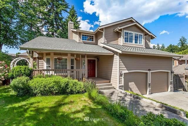 2114 S 373rd Court, Federal Way, WA 98003 (#1791592) :: McAuley Homes