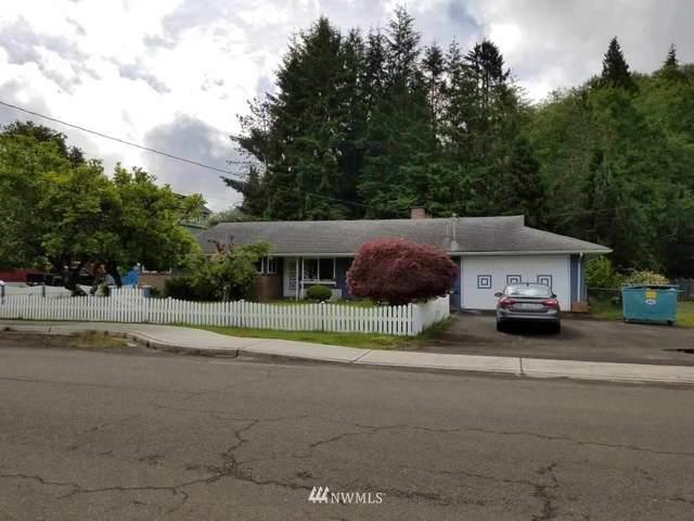 222 Willapa Avenue, South Bend, WA 98586 (#1791598) :: McAuley Homes