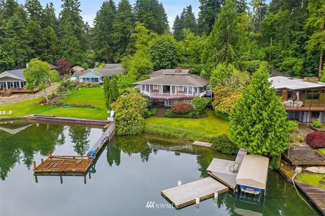 10435 Lake Steilacoom Drive SW, Tacoma, WA 98498 (#1791626) :: NW Homeseekers
