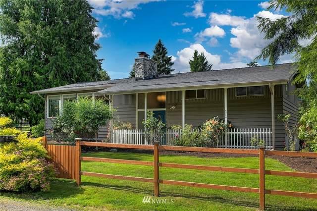 3204 NE 190th Street, Lake Forest Park, WA 98155 (#1791630) :: Pickett Street Properties