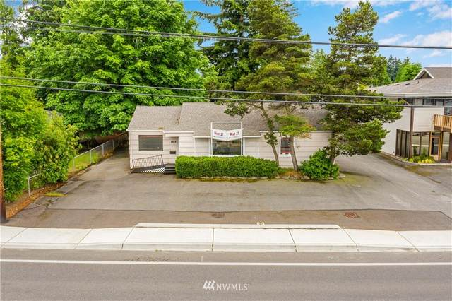 7814 27th Street W, University Place, WA 98466 (#1791633) :: Priority One Realty Inc.