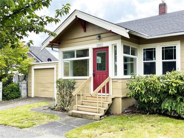 1108 S 41st Street, Tacoma, WA 98418 (#1791646) :: Keller Williams Western Realty