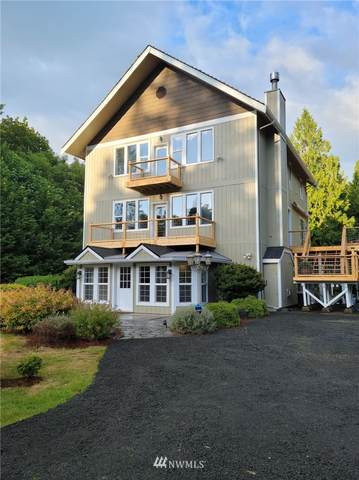 8871 Clearwater Lane SE, Port Orchard, WA 98367 (#1791654) :: The Kendra Todd Group at Keller Williams