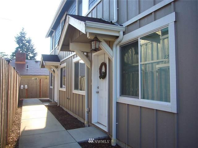 4523 S Junett Street, Tacoma, WA 98409 (#1791655) :: Stan Giske