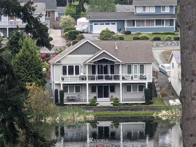 299 Lochwood Drive, Camano Island, WA 98282 (#1791662) :: The Kendra Todd Group at Keller Williams