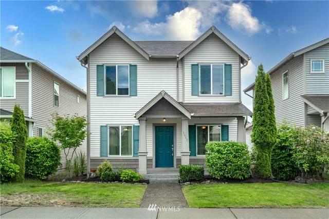 3083 Walker Road, Dupont, WA 98327 (#1791681) :: Better Properties Lacey