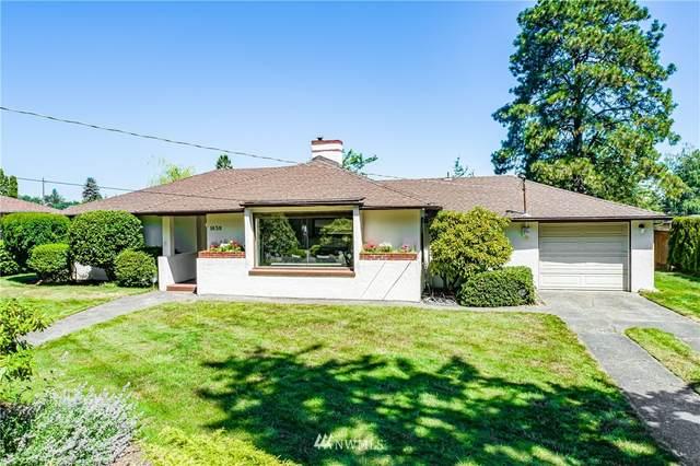1650 S 107th Street, Seattle, WA 98168 (#1791683) :: Stan Giske