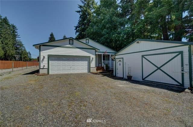 10701 50th Avenue E, Tacoma, WA 98446 (#1791693) :: Alchemy Real Estate