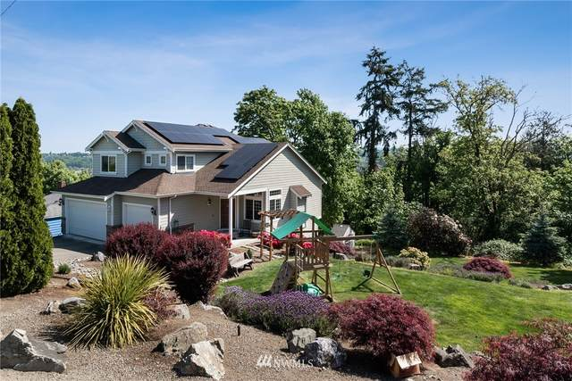 11642 26th Avenue S, Seattle, WA 98168 (#1791708) :: The Kendra Todd Group at Keller Williams