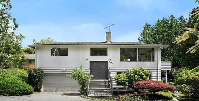 1735 N 128th Street, Seattle, WA 98133 (#1791721) :: Northern Key Team