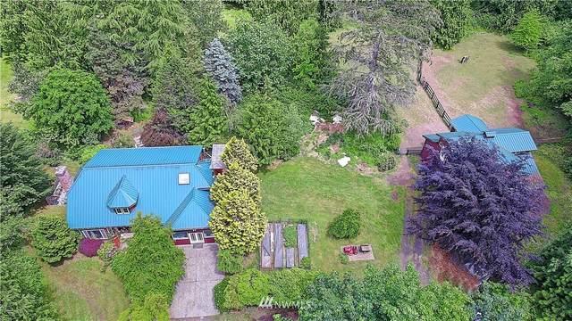 30527 15th Avenue NE, Stanwood, WA 98292 (#1791726) :: McAuley Homes