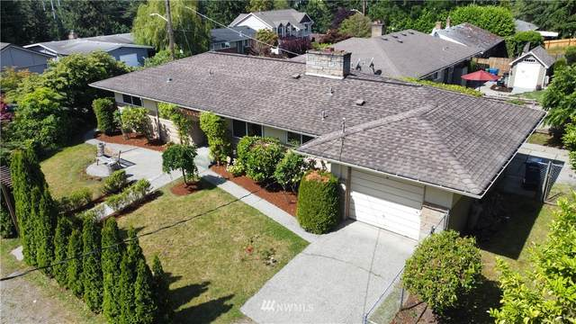 10715 61st Avenue S, Seattle, WA 98178 (#1791728) :: The Kendra Todd Group at Keller Williams
