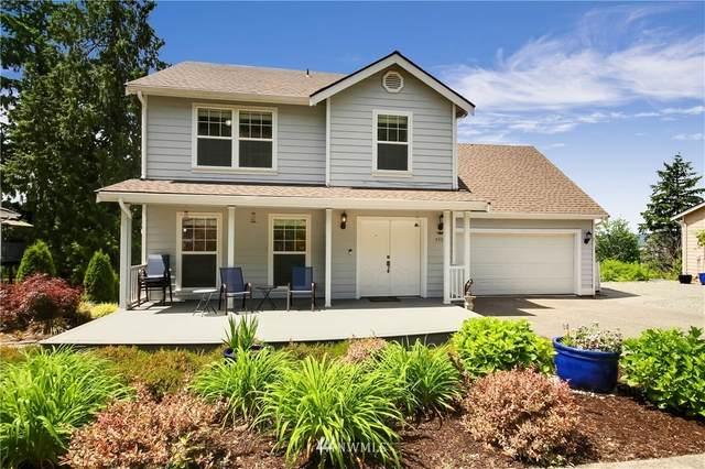 4509 Kennedy Avenue SE, Auburn, WA 98092 (#1791731) :: Ben Kinney Real Estate Team
