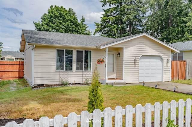 412 Mckenzie Avenue SW, Yelm, WA 98597 (#1791738) :: NW Home Experts