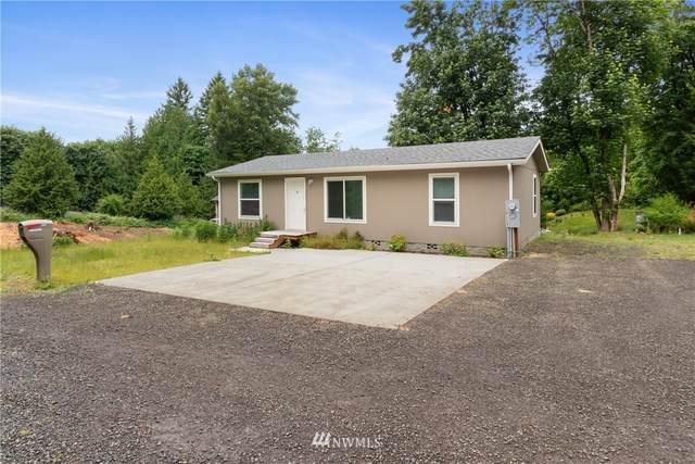 7113 E Dakota Street, Port Orchard, WA 98366 (#1791746) :: McAuley Homes