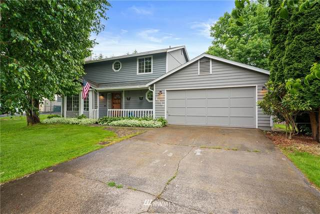 4337 Montclair Drive SE, Lacey, WA 98503 (#1791757) :: Canterwood Real Estate Team