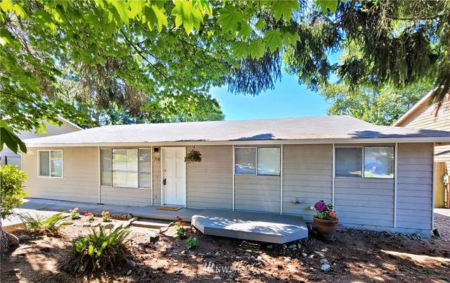 714 216th Street SW, Bothell, WA 98021 (#1791765) :: The Snow Group