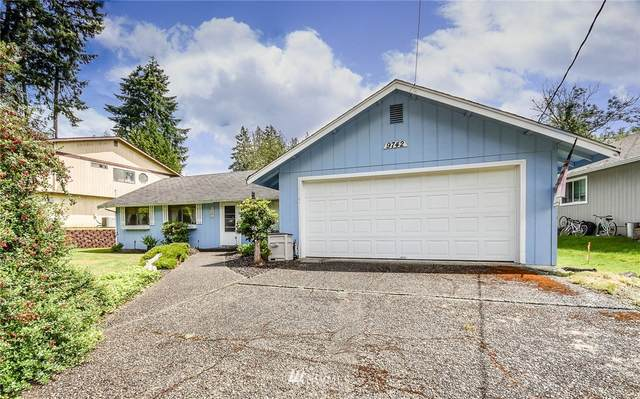 9742 NW Channel Drive NW, Olympia, WA 98502 (#1791766) :: Keller Williams Western Realty