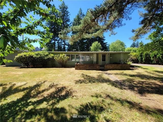 11010 NE 64th, Vancouver, WA 98686 (#1791778) :: Ben Kinney Real Estate Team