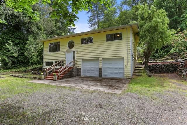 6019 Ray Nash Drive NW, Gig Harbor, WA 98335 (#1791781) :: Northwest Home Team Realty, LLC