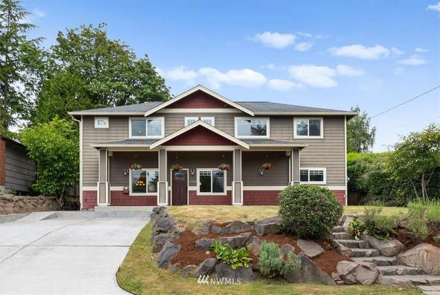 7726 NE 39th Avenue NE, Seattle, WA 98115 (#1791784) :: The Kendra Todd Group at Keller Williams