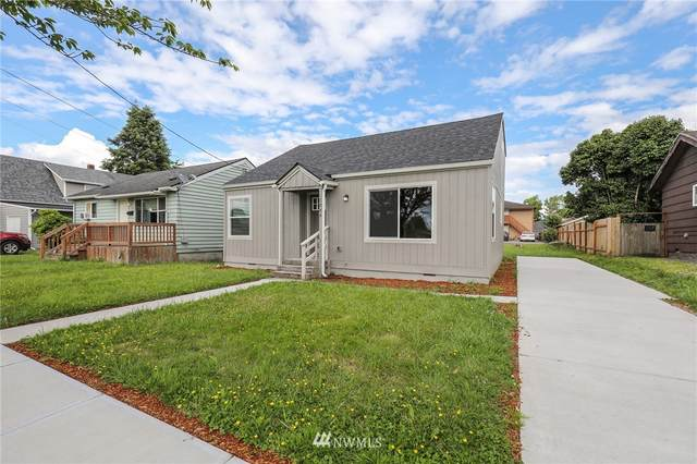 1044 9th Avenue, Longview, WA 98632 (#1791787) :: Better Homes and Gardens Real Estate McKenzie Group