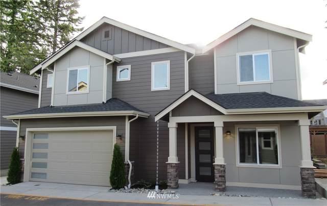 8609 244th Street SW #9, Edmonds, WA 98026 (#1791792) :: Pickett Street Properties