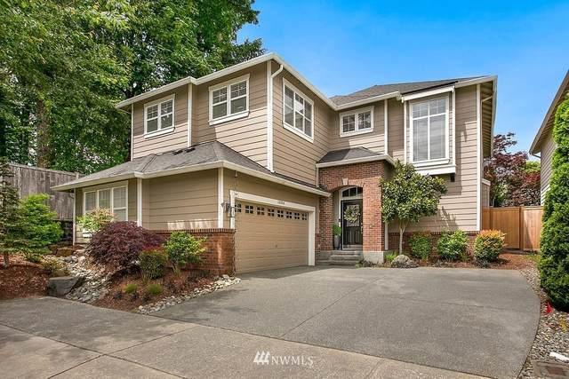 16004 SE 251st Street, Covington, WA 98042 (#1791794) :: Northwest Home Team Realty, LLC