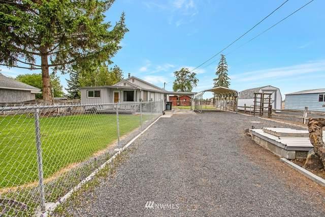 3202 W Arrow Street NE, Moses Lake, WA 98837 (#1791806) :: Icon Real Estate Group