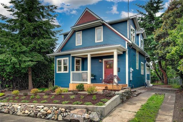 6709 25th Avenue NW, Seattle, WA 98117 (#1791812) :: The Kendra Todd Group at Keller Williams
