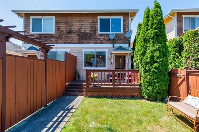 509 Smithers Ave S, Renton, WA 98057 (#1791819) :: Beach & Blvd Real Estate Group