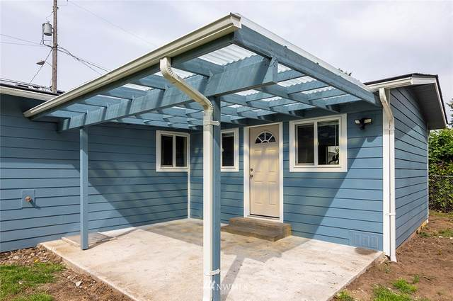 2561 S Eddy Street, Seattle, WA 98108 (#1791821) :: Hao Dang and Associates