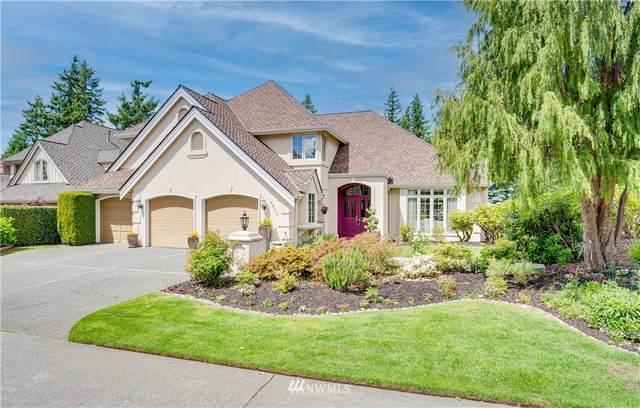 5823 Saint Andrews Drive, Mukilteo, WA 98275 (#1791843) :: Pickett Street Properties