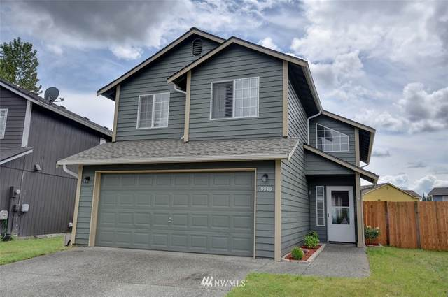 19939 14th Ave E, Spanaway, WA 98387 (#1791846) :: Lucas Pinto Real Estate Group