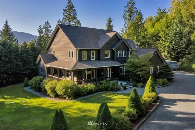 855 Summerhill Drive, Sedro Woolley, WA 98284 (#1791862) :: Better Properties Real Estate
