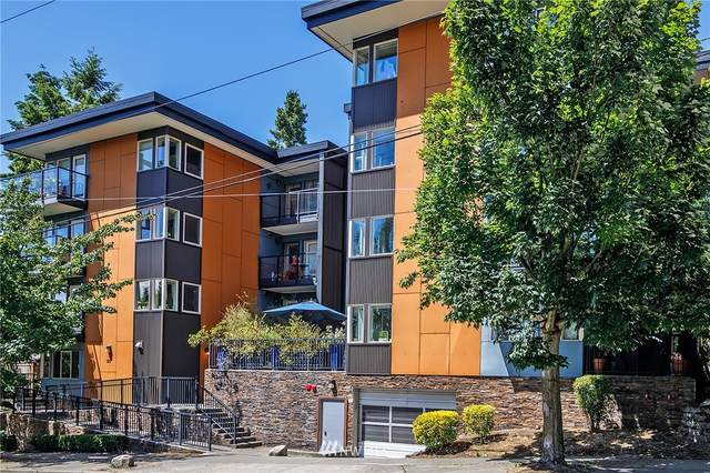 120 NW 39th Street #207, Seattle, WA 98107 (#1791867) :: The Kendra Todd Group at Keller Williams